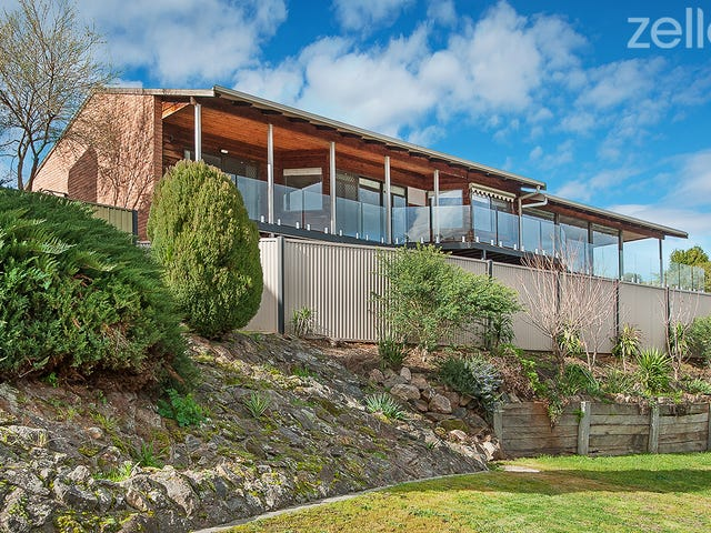 403 Carlma Court, Lavington, NSW 2641