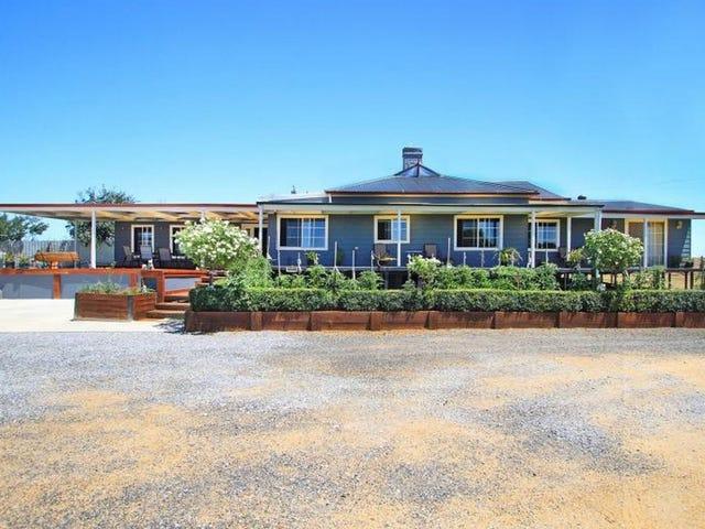 215 Bribbaree Rd Maimuru, Young, NSW 2594