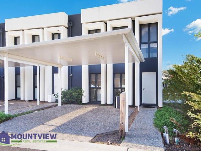32 Grace Crescent, Kellyville, NSW 2155