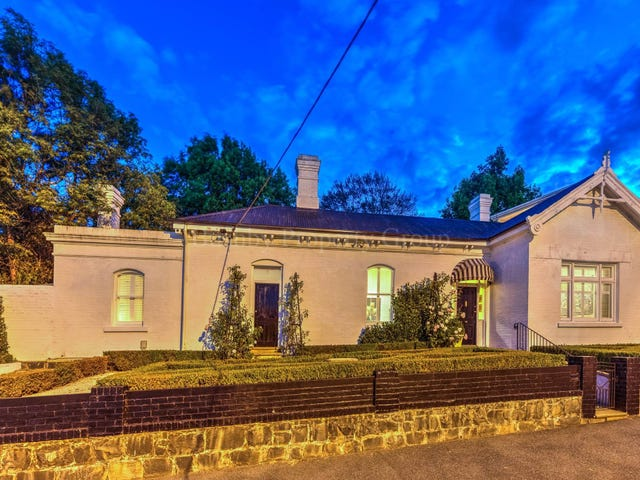 28 Elphin Road, Launceston, Tas 7250