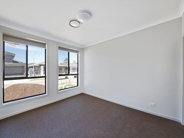 LOT 6 Billet Road, Edmondson Park, NSW 2174