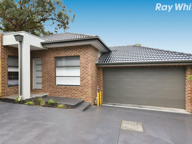 3/11 Paton Crescent, Boronia, Vic 3155