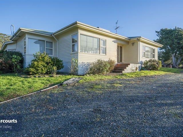 36 Cemetery Road, Geeveston, Tas 7116