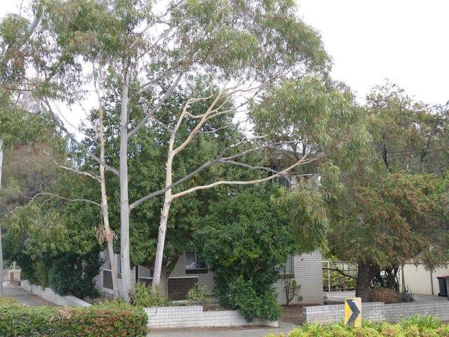 1/25 Drummond Street, Belmore, NSW 2192