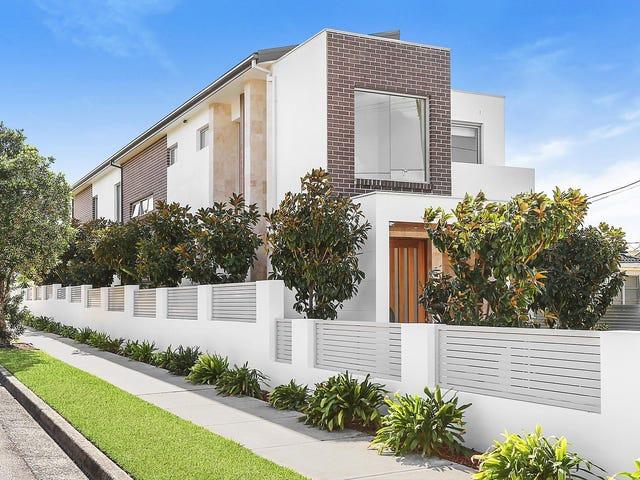 6 Westbourne Street, Bexley, NSW 2207