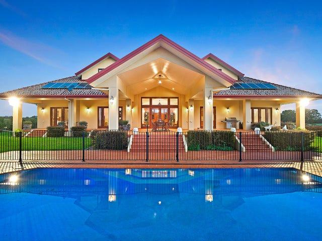 435 Rawdon Island Road, Rawdon Island, NSW 2446