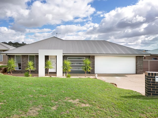 76 Kaloona Drive, Bourkelands, NSW 2650