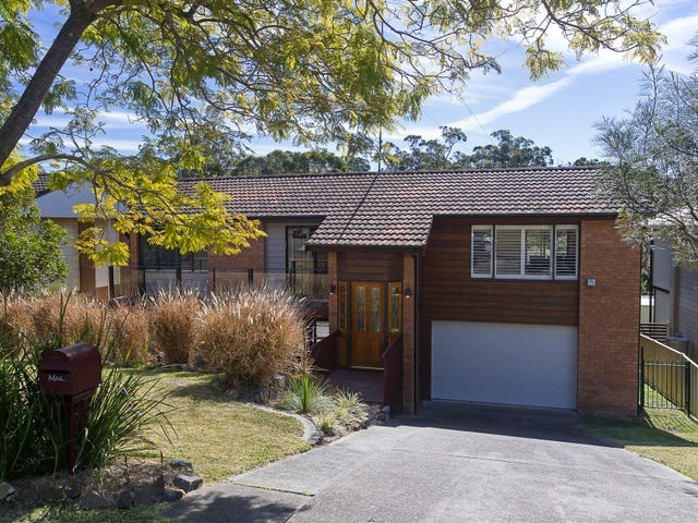 74 Aries Way, Elermore Vale, NSW 2287