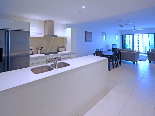 2505/43e Knuckey Street, Darwin City, NT 0800