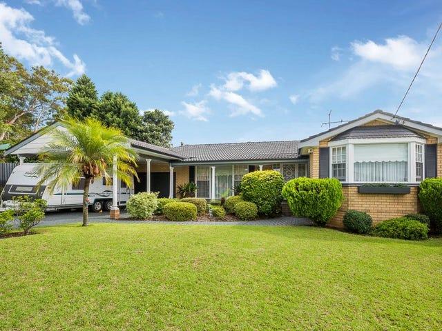 13 Merrilong Street, Castle Hill, NSW 2154