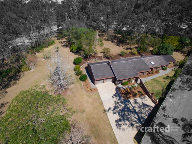 592 Johnson Road, Forestdale, Qld 4118