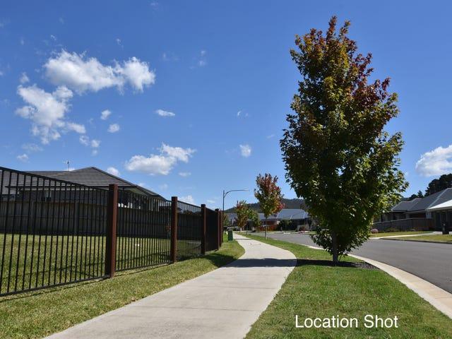 Lot 6207 Mackellar Circuit, Renwick, NSW 2575