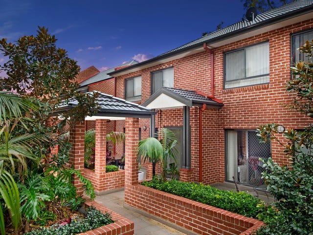 25/1 Anzac Avenue, Denistone, NSW 2114