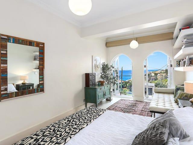 1/9 Wonderland Avenue, Tamarama, NSW 2026