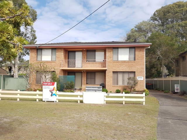 6/72 Bent Street, Tuncurry, NSW 2428