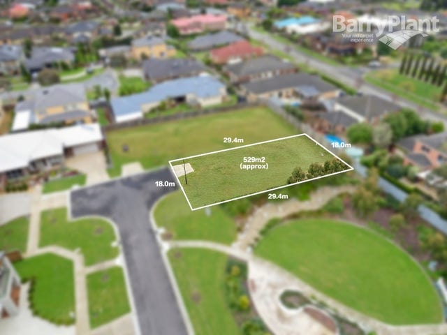 3 Eucalypt Court, Narre Warren South, Vic 3805