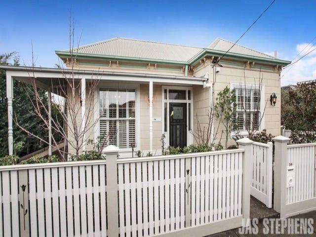 36 Windsor Street, Footscray, Vic 3011
