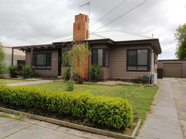 1020 Norman Street, Wendouree, Vic 3355