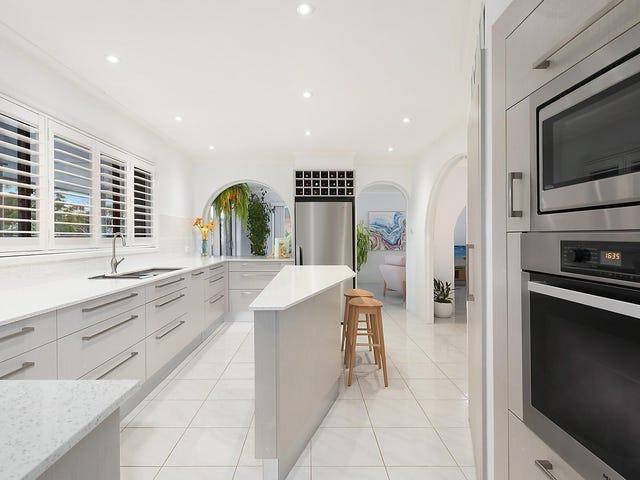 3 Lee Ann Crescent, Belmont, NSW 2280