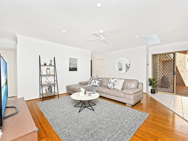 5/28-30 Melrose Avenue, Sylvania, NSW 2224