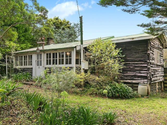 51 Hay Street, Lawson, NSW 2783