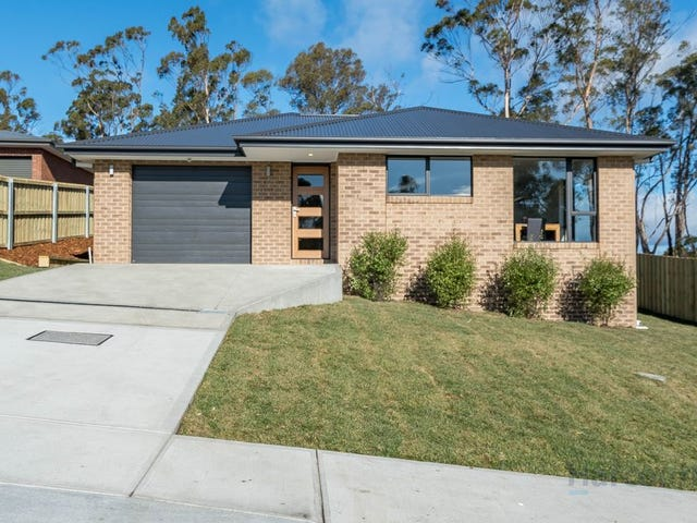 334 Redwood Road, Kingston, Tas 7050