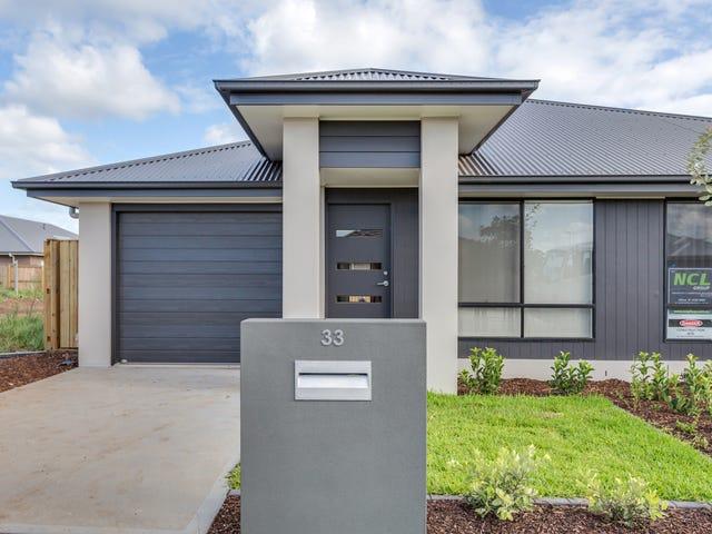 33 Mirug Crescent, Fletcher, NSW 2287