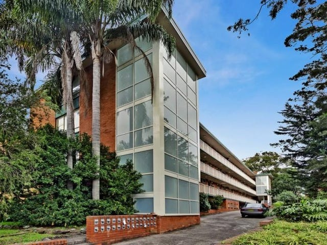 27/31 Gladstone Street, Newport, NSW 2106
