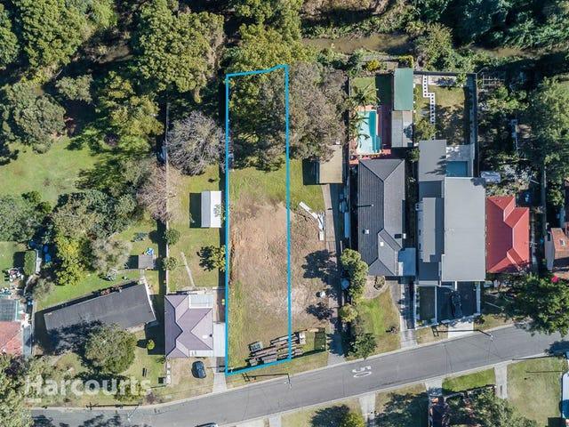 39 Anderson Avenue, Dundas, NSW 2117