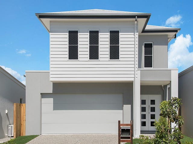 21 Viridian Circuit, Birtinya, Qld 4575