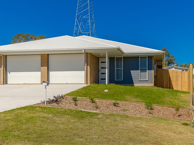 1/78 Furness Road, Southside, Qld 4570