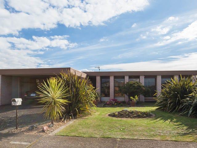 15 Leighlands Avenue, Ulverstone, Tas 7315