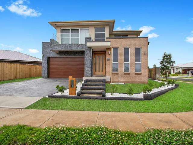 33 Jamison Place, North Richmond, NSW 2754