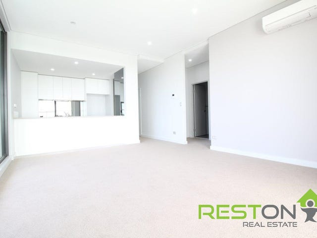 15/153 Hoxton Park Road, Cartwright, NSW 2168