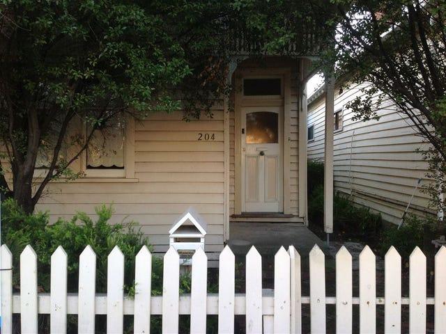 204 Hope Street, Geelong West, Vic 3218