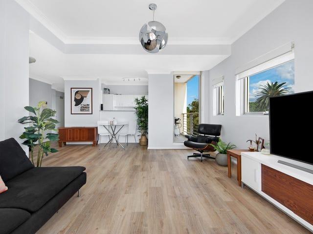 17/59-65 Gerrale Street, Cronulla, NSW 2230