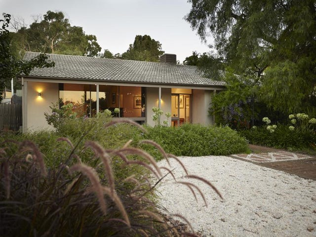 5 Perseverance Road, Tea Tree Gully, SA 5091