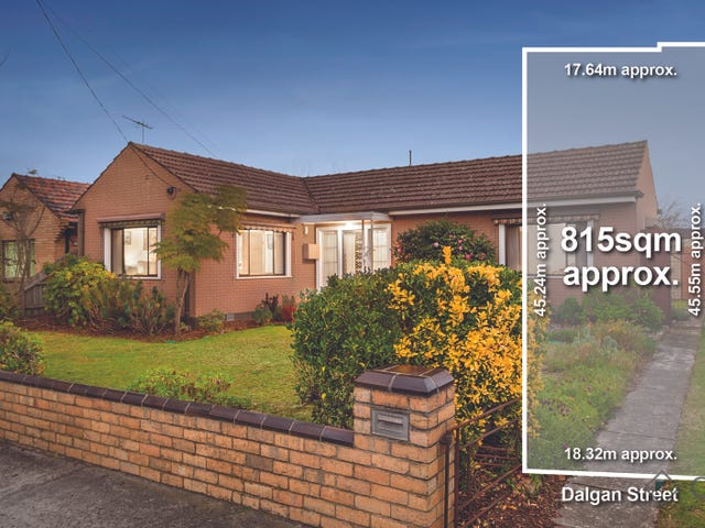 19 Dalgan Street, Oakleigh South, Vic 3167