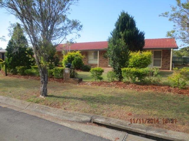 1 Camellia Court, Victoria Point, Qld 4165