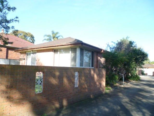 1/81 Horsley Road, Panania, NSW 2213