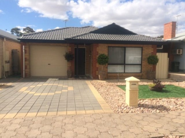 4a McKay Avenue, Northfield, SA 5085