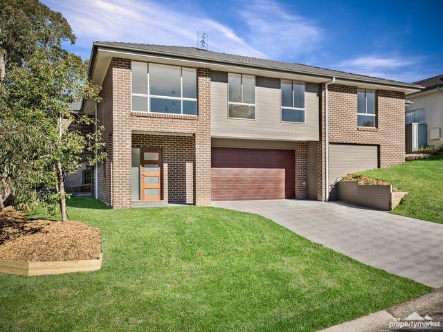 1 & 1A Bellambi Place, Glenning Valley, NSW 2261