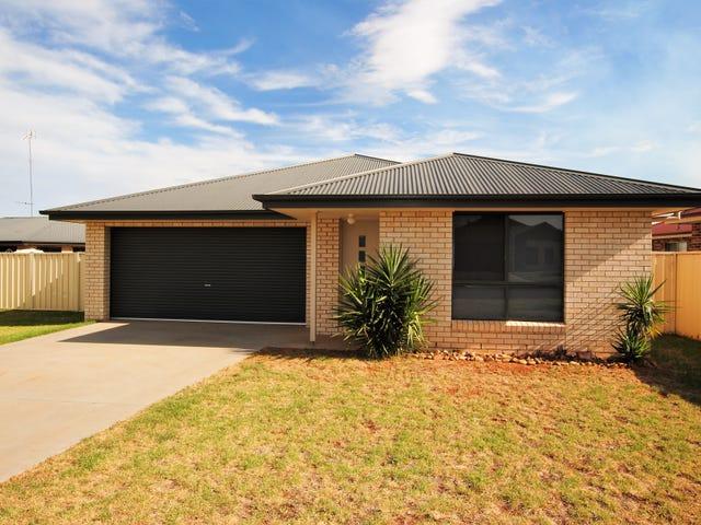 42 Brooks Street, Griffith, NSW 2680