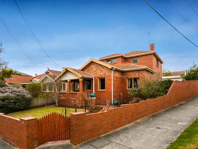 36 Belford Road, Kew East, Vic 3102