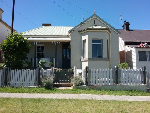 5 Lett Street, Lithgow, NSW 2790