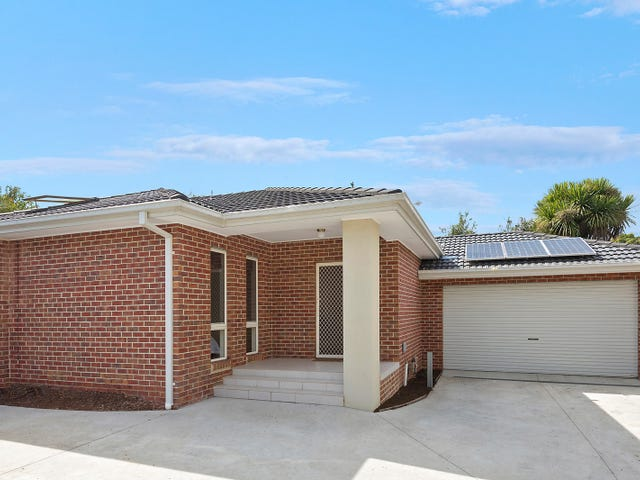 3/34 Holland Road, Ringwood East, Vic 3135