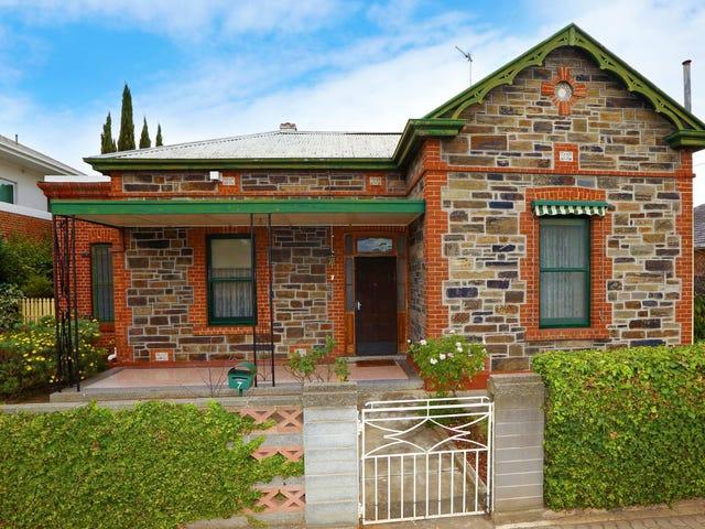 7 Northcote Terrace, Medindie, SA 5081