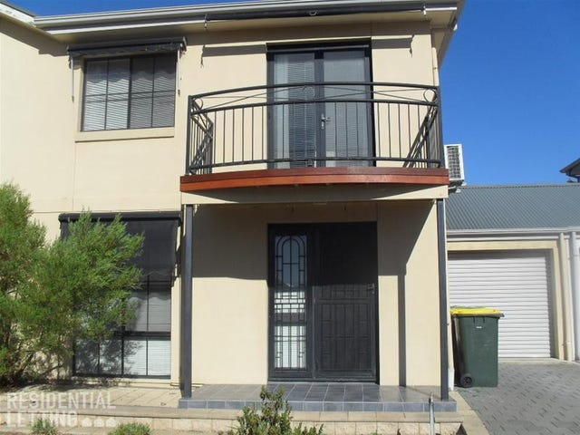 7 St Vincents Close, Hallett Cove, SA 5158