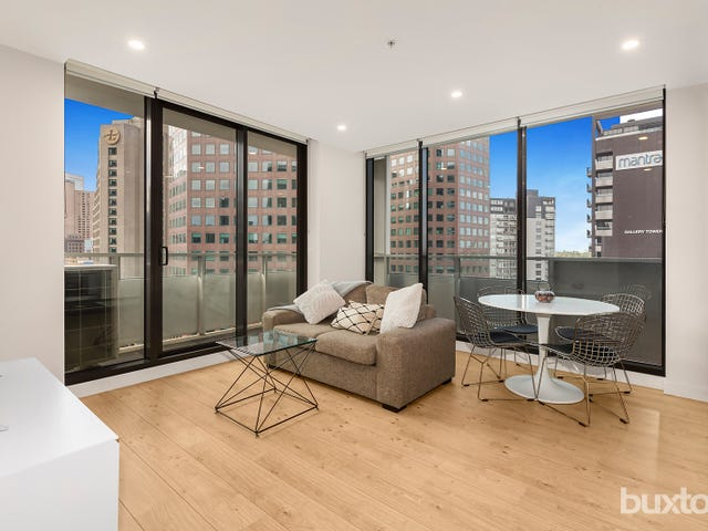 1202,1302/57-61 City Road, Southbank, Vic 3006