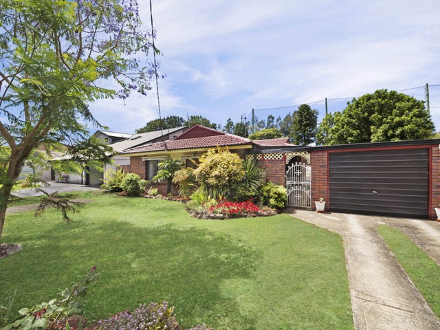 26 Everglades Crescent, Woy Woy, NSW 2256